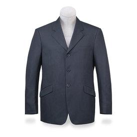 RJ Classics R.J. Classics National Men's Show Coat