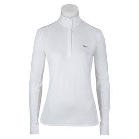 RJ Classics R.J. Classics Freestyle Ladies Long Sleeve Show Shirt