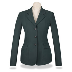 RJ Classics R. J Classics Monterey Ladies' Show Coat