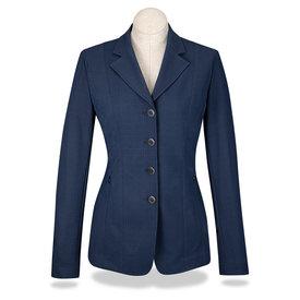 RJ Classics R. J Classics Palermo Ladies' Show Coat
