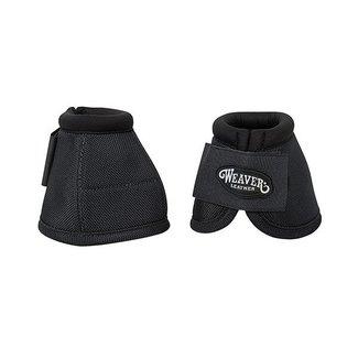 Weaver Leather Weaver Ballistic Nylon No Turn Bell Boot