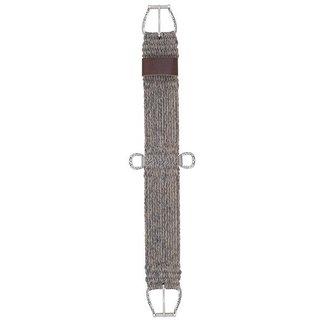 Weaver Leather Weaver 100% Alpaca Straight Cinch
