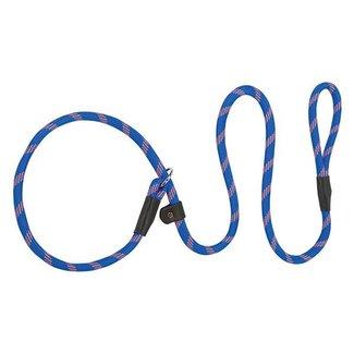 Terrain D.O.G. Reflective Rope Slip Lead