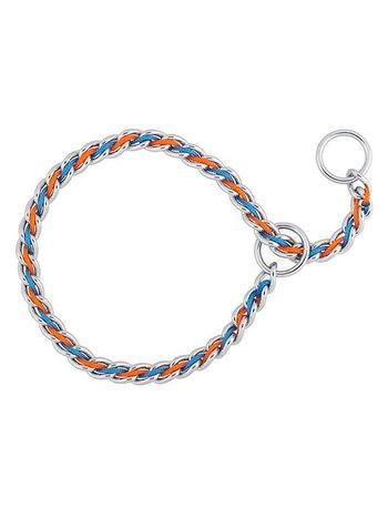 Terrain D.O.G. Laced Chain Slip Collar