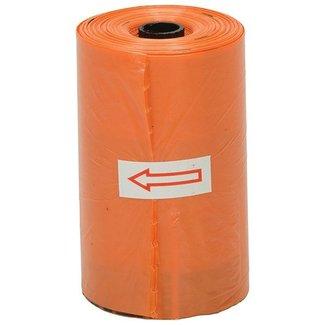 Terrain D.O.G. Terrain D.O.G. Waste Bags 4 Pack, Orange