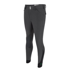 Tredstep Ireland Tredstep Symphony Verde Mens Knee Patch Breech