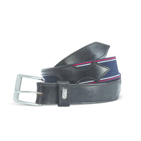 Tredstep Ireland Tredstep Ladies Flex Belt