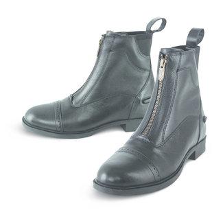 Tredstep Ireland Tredstep Giotto 2 Front Zip Ladies Paddock Boot