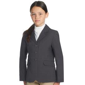 Ovation Ovation Kids Destiny 3 Button Show Coat