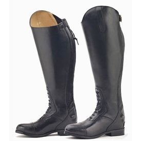 Ovation Ovation Ladies Flex Plus Field Boots