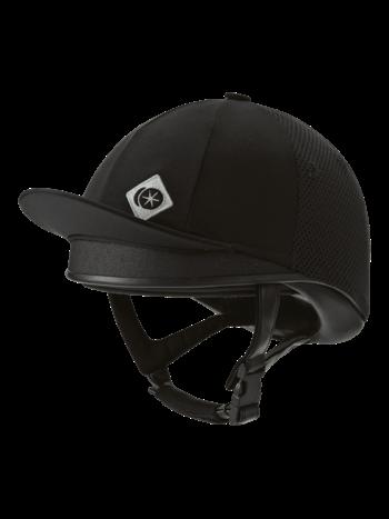 Charles Owen Charles Owen SEI J3 Skull Helmet