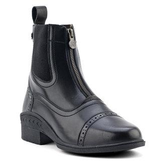 Ovation Ovation Ladies Tuscany Paddock Boot