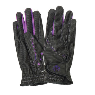 Ovation Ovation Tek Flex All Season Glove