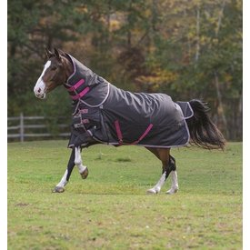 Shires Shires Highlander Plus 300g Turnout Blanket