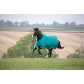 Shires Shires Tempest Plus 200g Turnout Blanket