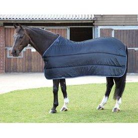 Shires Shires Warma Rug 100g Blanket Liner