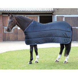Shires Shires Warma 200g Blanket Liner