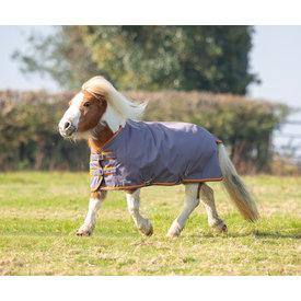 Shires Shires Mini Highlander 200g Turnout Blanket