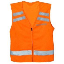 Shires Shires Equi-Flector Adult Safety Vest