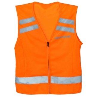 Shires Shires Equi-Flector Kids Safety Vest
