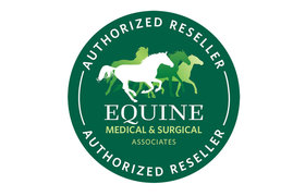Equine Medical and Surgical Assoc.