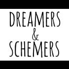 Dreamers & Schemers