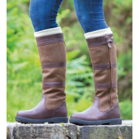 Shires Shires Moretta Nella Country Boots