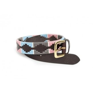 Shires Shires Drover Polo Belt