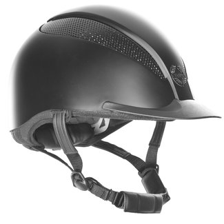 Champion Champion Air-Tech Deluxe Helmet Dial Fit