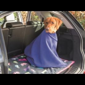 Shires Shires Digby & Fox Towel Bag