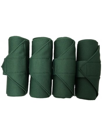 Shires Shires Standing Wraps