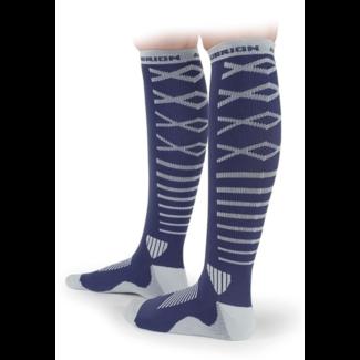 Shires Shires Aubrion Adult Springer Compression Socks
