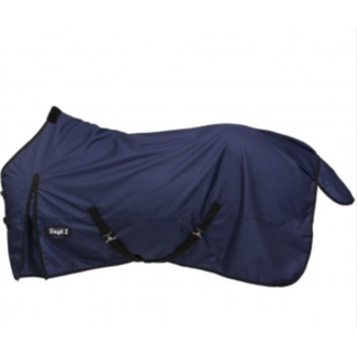 Tough 1 Tough 1 Basics 1200D Waterproof Poly Turnout Sheet