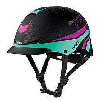Troxel Troxel FTX Helmet