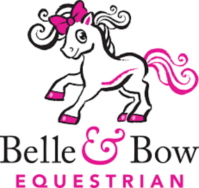 Belle & Bow