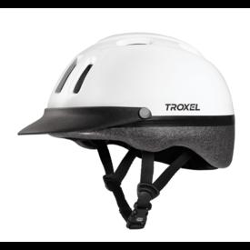Troxel Troxel Sport Helmet