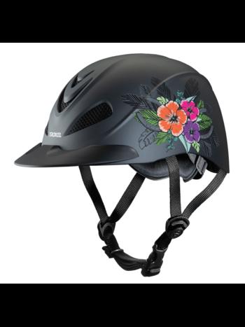 Troxel Troxel Rebel Helmet