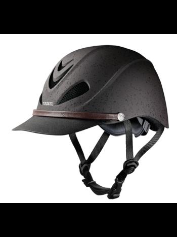 Troxel Troxel Dakota Helmet