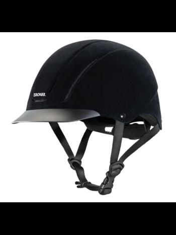 Troxel Troxel Capriole Helmet