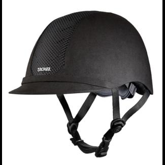 Troxel Troxel ES Helmet