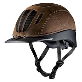 Troxel Troxel Sierra Helmet