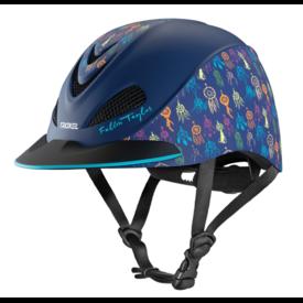 Troxel Troxel Fallon Taylor Helmet