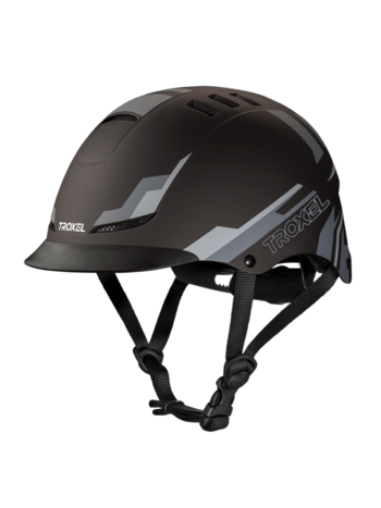 Troxel Troxel TX Helmet
