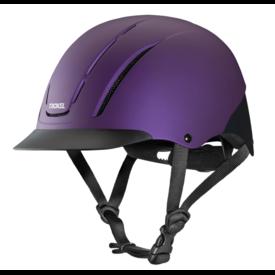 Troxel Troxel Spirit Helmet