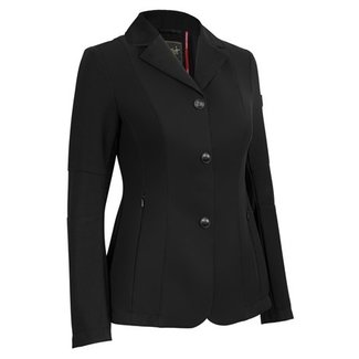 Tredstep Ireland Tredstep Solo Honour Ladies Show Coat