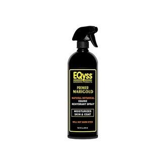 Eqyss Eqyss Premier Marigold Spray 32 oz.