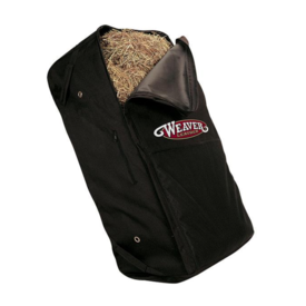 Weaver Leather Weaver Rolling Hay Bale Bag