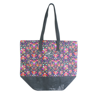Professionals Choice Professional's Choice Tote Bag
