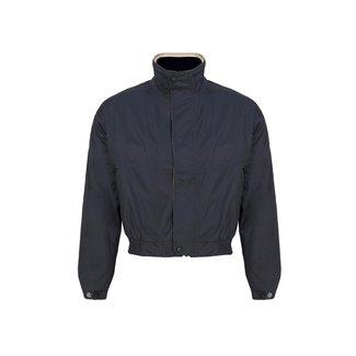 PC RACEWEAR PC Racewear Original Jacket
