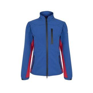 PC RACEWEAR PC Racewear Softshell Jacket